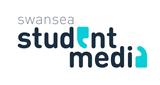 Xtreme Radio – Swansea Student Media