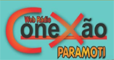 web Radio Conexão Paramoti