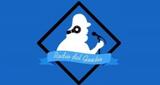 Radio Del Gaucho
