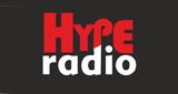 Hype radio