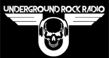 Underground Rock Radio