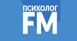 Психолог FM