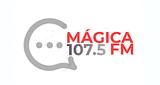 RADIO MÁGICA FM