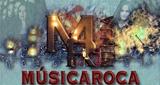 MusicaRoca