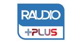 Raudio Plus FM