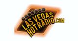 LasVegasHotRadio.Com