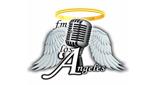 Radio FM Los Angeles