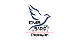 CMB Radio Popayán