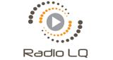 Radio LQ