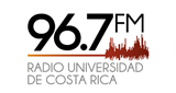 Radio Universidad de Costa Rica