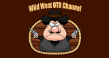 Wild West Old Time Radio Channel