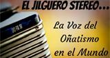 El Jilguero Stereo