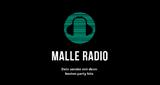 Malle-Radio