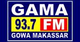 Gama 93.7 FM