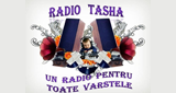 Radio Tasha