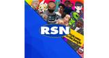 Radio Sin Nombre 102.9 FM