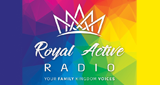 Royal Active Radio