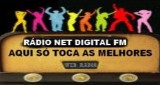 Radio Net Digital FM