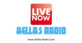 Hellas Radio