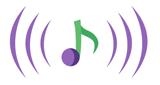 Spiritist Radio