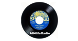 All4LifeRadio