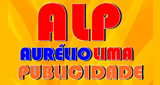 Web Rádio Aurélio Lima