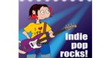 SomaFM Indie Pop Rocks