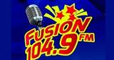 Fusion 104.9 FM