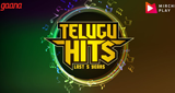 Telugu Hits Radio