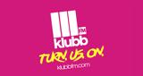 Klubb FM :: TURN US ON
