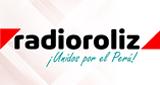 Radio Roliz