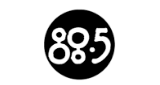 Album 88 WRAS