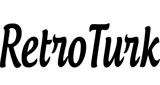 Retro Türk