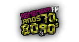 Rádio Remember FM