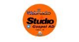 Radio Estudio Gospel AD