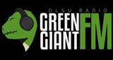Green Giant FM