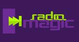 Radio Magic
