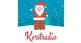 KerstRadio