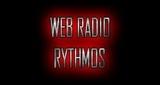 WebRadioRithmos