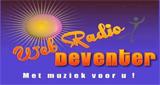 Webradio Deventer