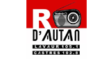 R d'Autan