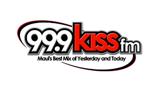99.9 Kiss FM