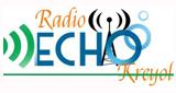 Radio Echo Kreyol