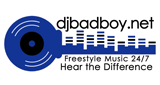 DJ Badboy LIVE