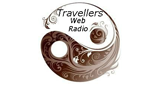 Travellers Web Radio