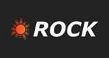 Rock FM Ukraine