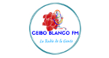 Ceibo Blanco FM