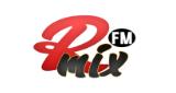 RmixFM
