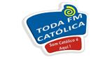 Toda FM Catolica