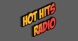Hot Hits Radio